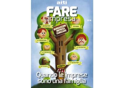 FareImpresa-1-18