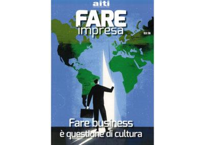 FareImpresa-2-18