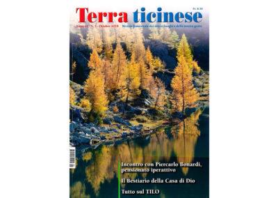 TerraTicinese-ottobre-18