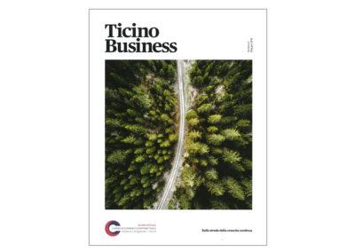 TicinoBusiness-2-18