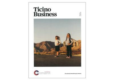TicinoBusiness-3-18