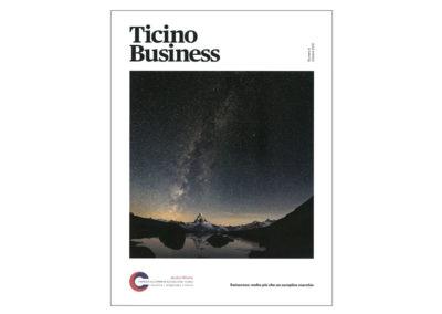 TicinoBusiness-4-18