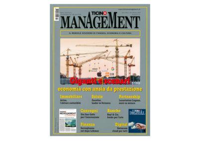 TicinoManagement-ottobre-18