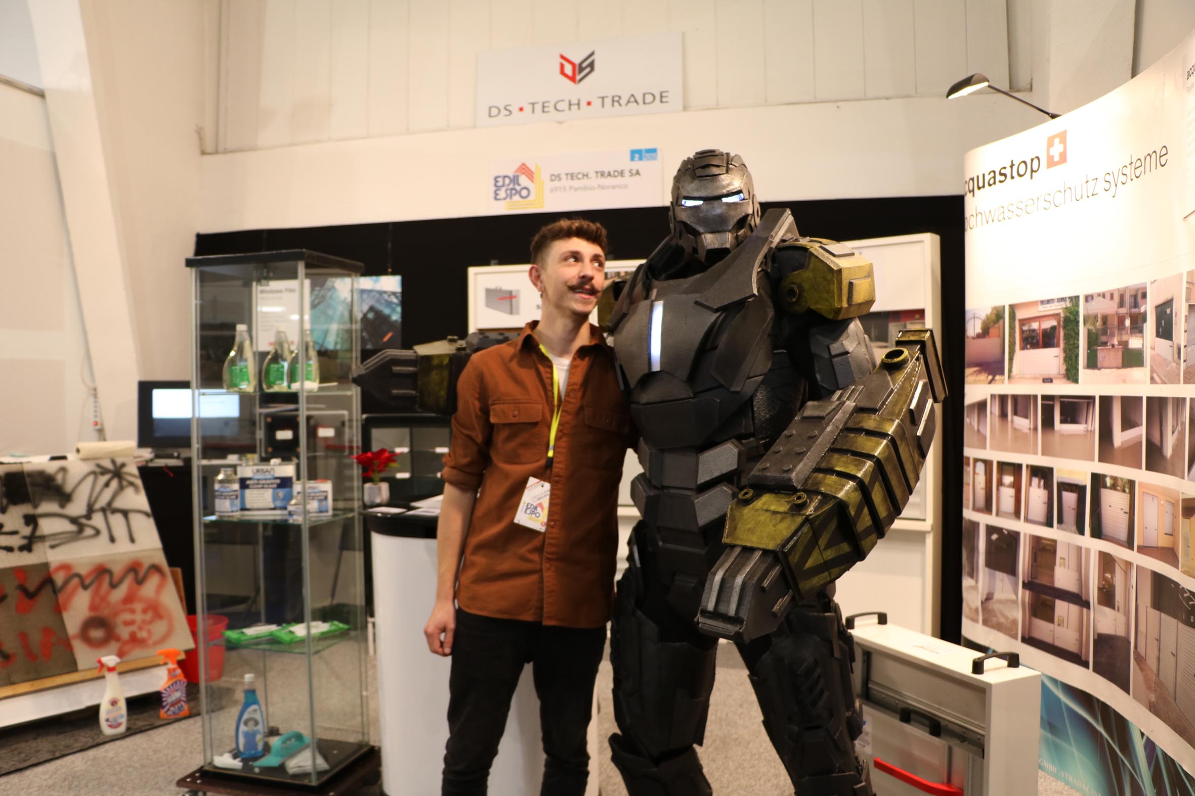 16.11-ironman 17