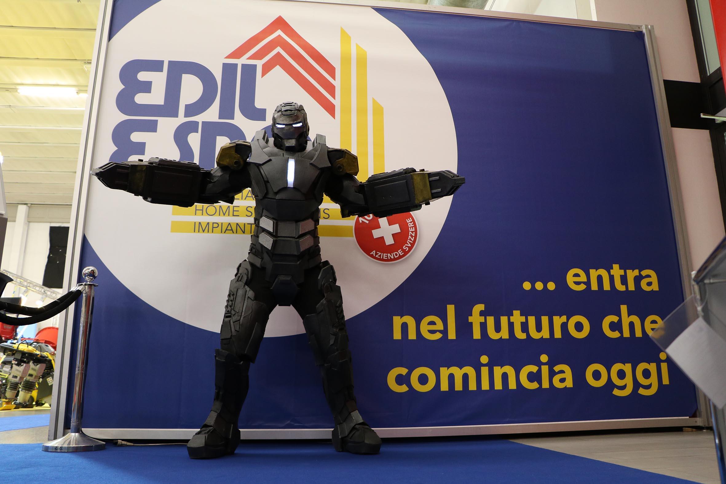 16.11-ironman 30