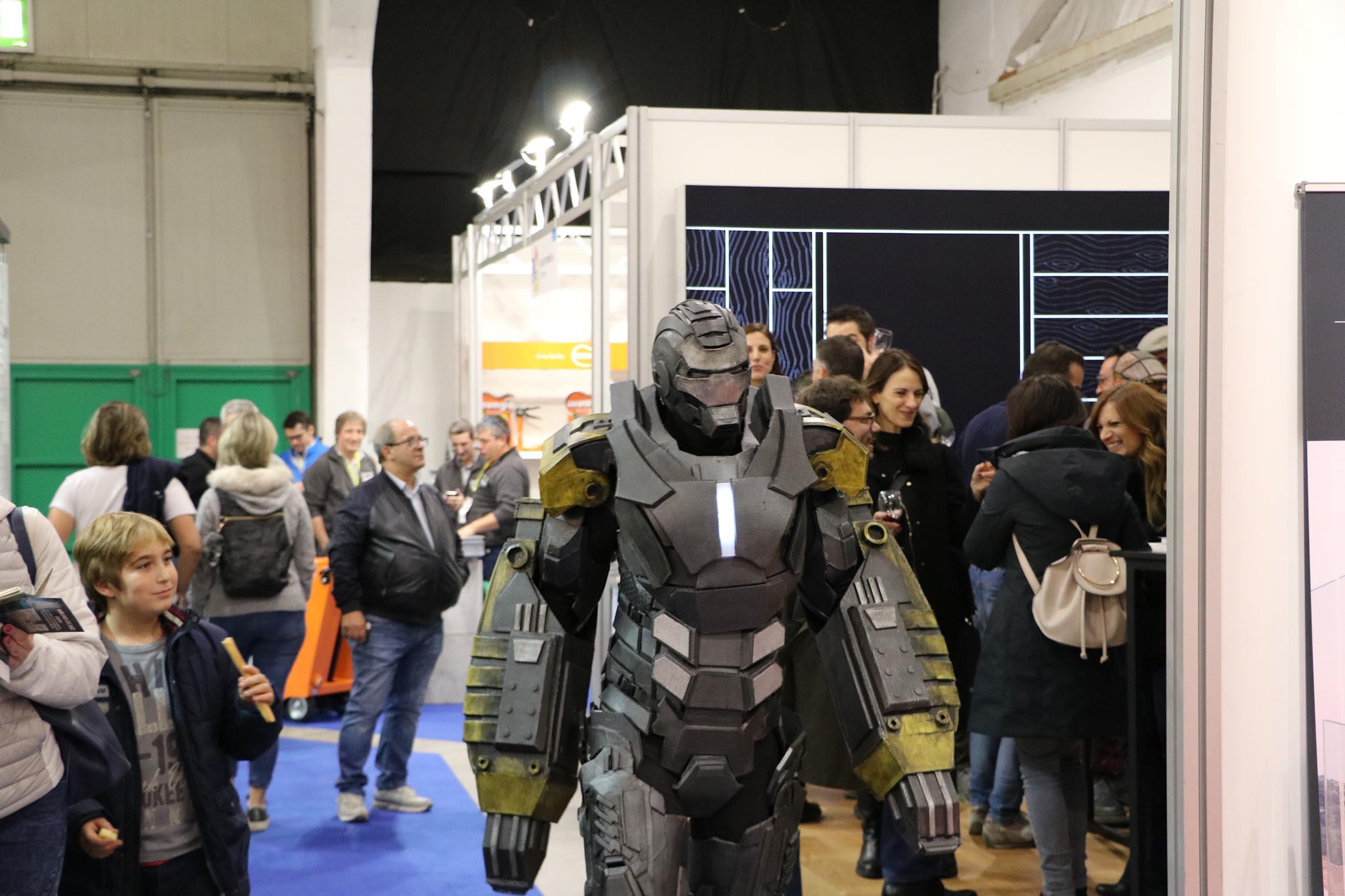 16.11-ironman 39